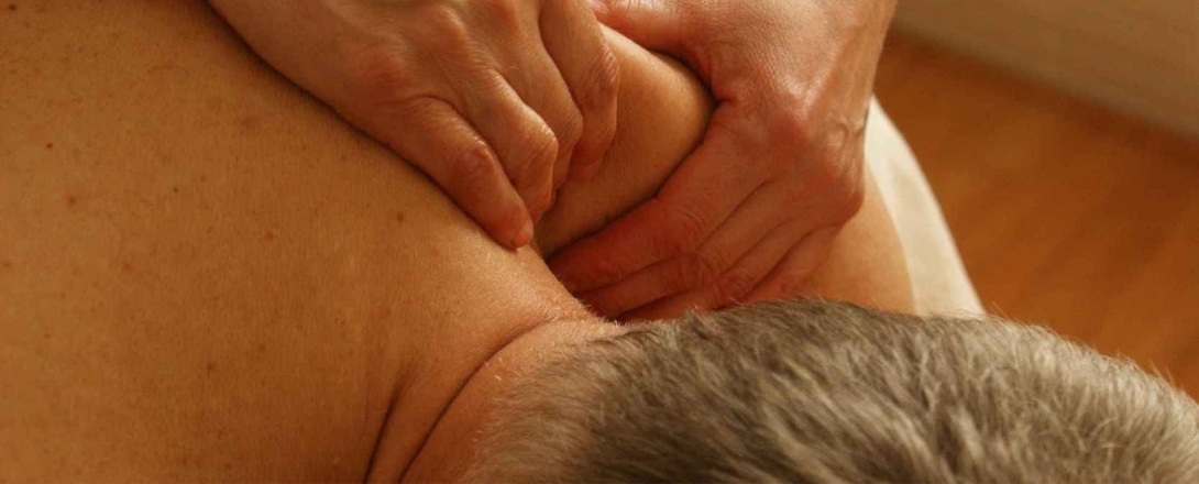 Massage Treatments in Melbourne Fl