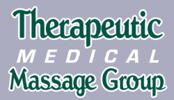 Therapeutic Massage Group